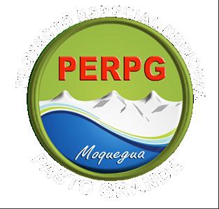 logo_perpg